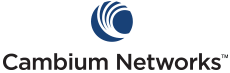 logo_cambium_networks_web